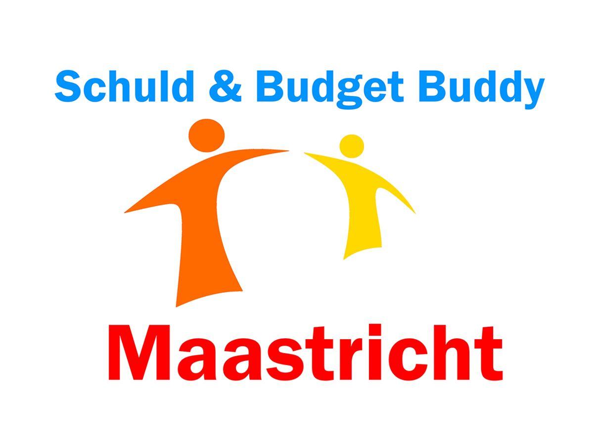 Schuld Budget Buddy Maastricht Trajekt