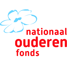 logo nationale ouderenfonds